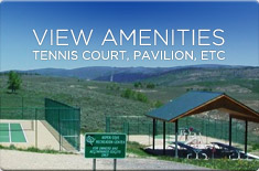 View Amenities
